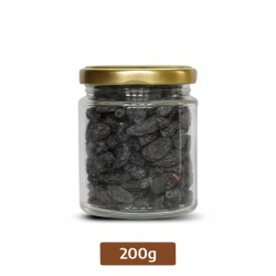 Raisin pack of 200 grams / Kismis