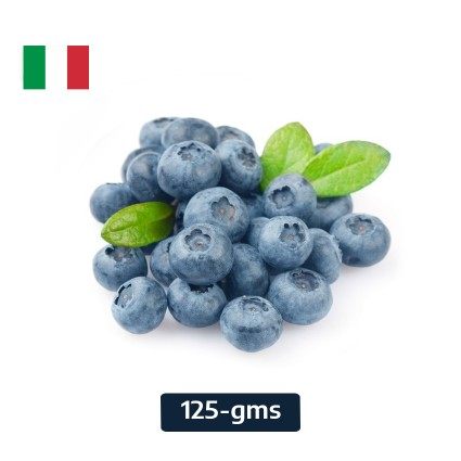 1612006646buy-italian-blue-berry-fruits-online-in-chennai_medium
