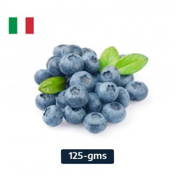Chile Blueberry pack of 125 grams