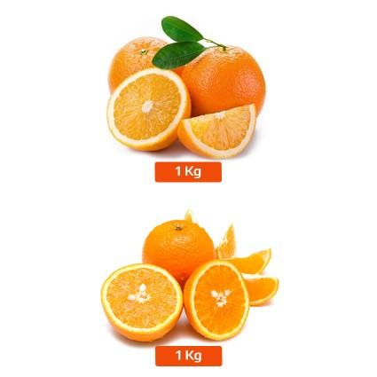 1612161642buy-orange-fruits-combo-in-chennai_medium