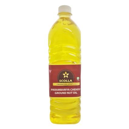 1613485141parambriya-groundnut-oil_medium