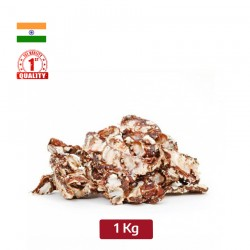 Buy Tamarind Pack of 1Kg 1st Quality Online In Chennai
