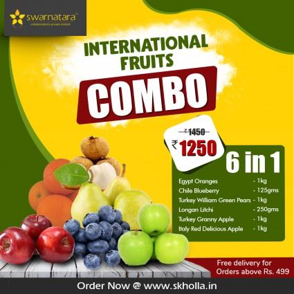 1615022151international-combo-fruits-online-in-chennai_medium