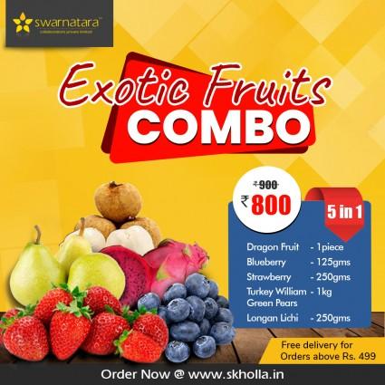 1615031334exotic-fruits-combo-online-in-chennai_medium