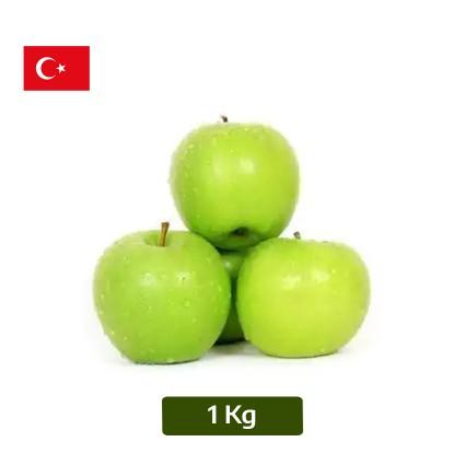 1615211490buy-turkey-granny-apple-fruits-online-in-chennai_medium