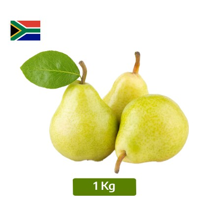 1616579878Southafrica_Green_William_pears__medium