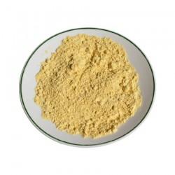 Besan Flour Pack of 1 Kg