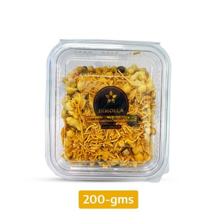 1619691726madurai-mixture-in-chennai_medium
