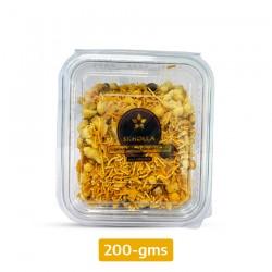 Madurai Mixture Pack of 200 Grams