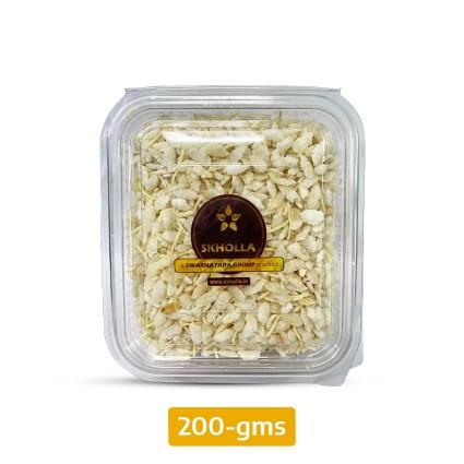 1619694048buy-diet-chiwda-in-chennai_medium