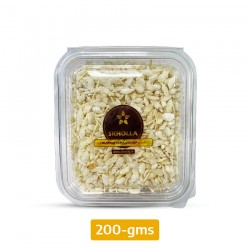 Diet Chiwda Pack of 200 Grams