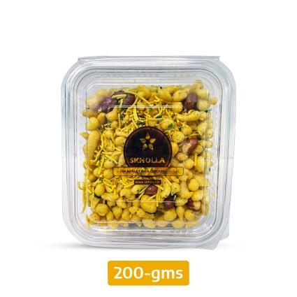 1619694955garlic-mixture-in-chennai_medium