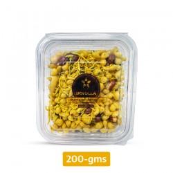 Garlic Mixture Pack of 200 gram