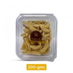 Mullu Muruku Pack of 200 Grams