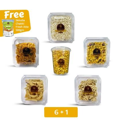 1619786548buy-snacks-combo_medium