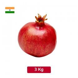 Buy Pomegranate Offer Pack of 3 Kg Online In Chennai