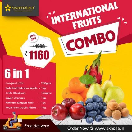 1620133650buy-International-Combo-fruits-online-in-chennai_medium