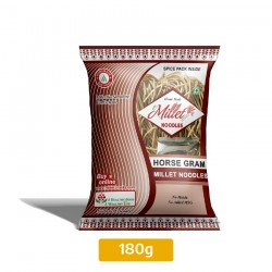 Buy Horse Gram Noodles Online In Chennai