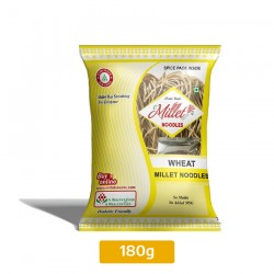 Buy Wheat Noodle Online In Chennai