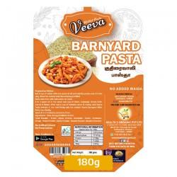 Buy Barnyard Pasta 180gm Online In Chennai