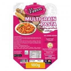 Buy Multigrain Pasta 180gm Online In Chennai