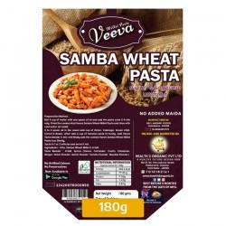 Buy Samba Wheat Pasta 180gm Online In Chennai