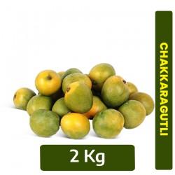 Buy 2kg Chakkaragutli Mango Online In Chennai