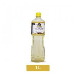 Skholla Marachekku Coconut Oil