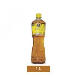 Skholla Marachekku Gingelly oil / Ellu ennai