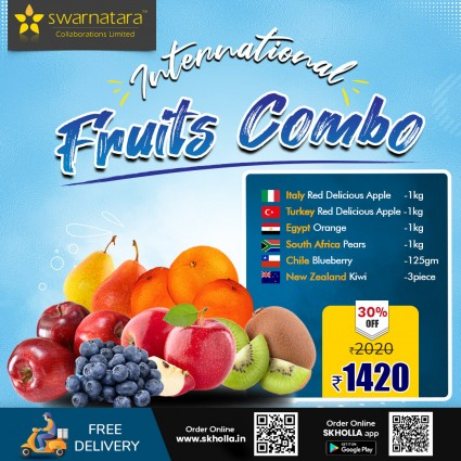 1627628700buy-international-combo-fruits-online-in-chennai_medium