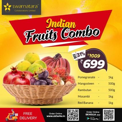 1627629037buy-indian-grown-fruits-chennai_medium