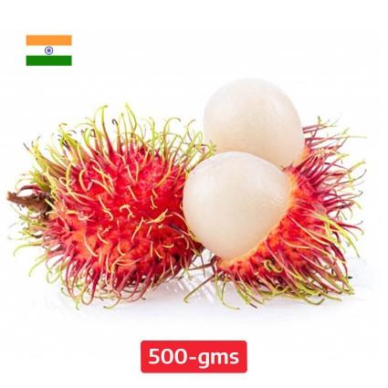 1627630066buy-rambutan-fruit-online-in-chennai_medium