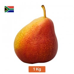 Buy South African Pears Pack of 1 KG Online In Chennai
