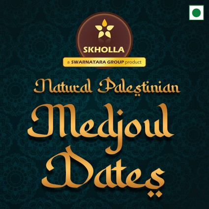 16276408141623924884Skholla-Natural-Palestinian-Medjoul-Dates-500-grams-in-chennai__medium