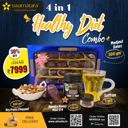 16276414381624429403buy-healthy-diet-combo-online-in-chennai_medium