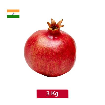 1627644572pomegranate-pack-of-3kg-fruits-in-chennai_medium