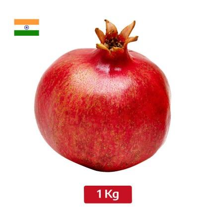 1627644695buy-pomegrante-pack-of-1kg-fruits-online-in-chennai_medium