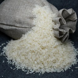 Parboiled rice / Puzhungal arisi 5 Kg Pack
