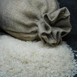 Skholla Raw Rice / Sapatu Pacharisi 5 kg Pack