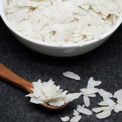 Skholla Poha Rice / Avul 500 grams pack