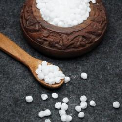 Skholla Sago Rice / Javarrisi 500 grams Pack