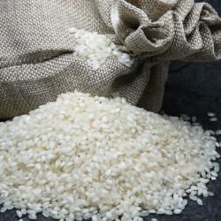 Skholla Idly Rice /puzhungal arisi 2 Kg Pack