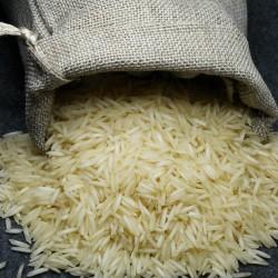 Skholla Basmathi Rice 1 kg Pack