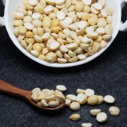 Buy Skholla Bengal Gram roasted / Pottukadalai 500 grams Pack Online In Chennai