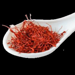 Saffron / Kumkumapoo 1g Pack