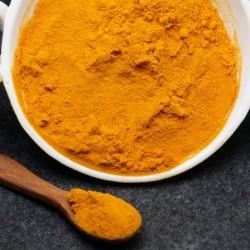 Skholla Turmeric Powder / Manjal Thool 100g Pack
