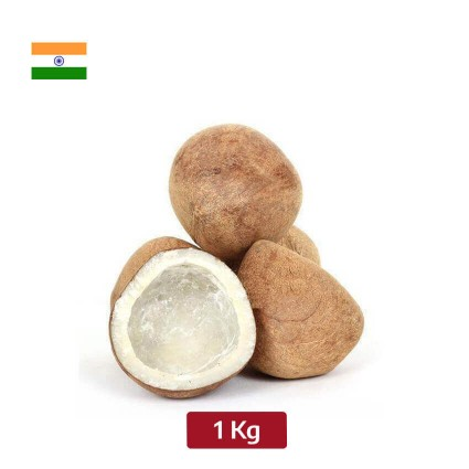 16277145661614087956buy-dry-coconut-online-in-chennai_medium