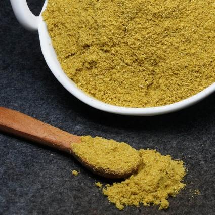 16277147271623768293coriander-or-dhaniya-powder-online-in-chennai_medium
