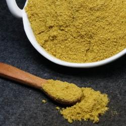 Skholla Coriander powder / Dhaniya powder 100g Pack