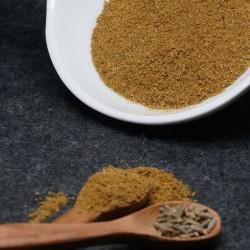 Buy Skholla Cumin / Jeera Powders 100 gram pack Online In Chennai